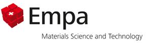 empa_logo.png